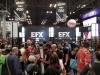 EFX Prop Replicas 01