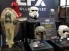 EFX Prop Replicas 10