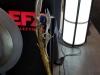 EFX Prop Replicas 19