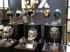 EFX Prop Replicas 20