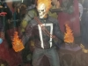 HT Marvel Ghostrider