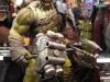 HT Marvel Hulk