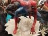 SS Marvel MB Spider-Man