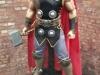 SS Marvel Thor
