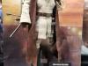 SS SW Mythos Obi-Wan Kenobi