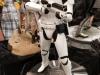 SS SW PF FO Stormtrooper