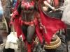 SS DC PF Batwoman