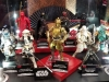 Bandai TN NR Star Wars