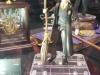 Bandai TN SHFiguarts HP Harry Potter