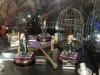 Bandai TN SHFiguarts Harry Potter