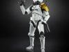 Hasbro BS Imperial Rocket Trooper Commander 01