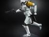 Hasbro BS Imperial Rocket Trooper Commander 02