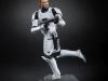 Hasbro BS Luke Stormtrooper Wet 02