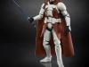 Hasbro BS TCW Obi-Wan Kenobi 02
