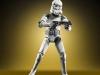 Hasbro TVC 41st Clone Trooper 01