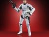 Hasbro TVC Han Solo Stormtrooper 02