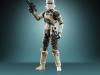 Hasbro TVC Imperial Assault Tank Commander 01