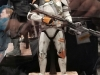Hot Toys SW Airborne Trooper