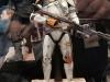 Hot Toys SW Airborne Trooper