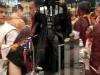 Hot Toys SW Darth Vader