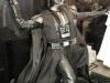 Sideshow SW PF Darth Vader 01