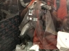 Sideshow SW PF Darth Vader 02