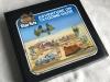 Star Tots Adventure on Tatooine Game 01