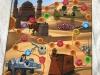 Star Tots Adventure on Tatooine Game 04