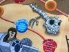 Star Tots Adventure on Tatooine Game 06