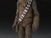 SH Figuarts ANH Chewbacca 01