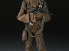 SH Figuarts ANH Chewbacca 03