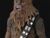 SH Figuarts ANH Chewbacca 04