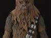 SH Figuarts ANH Chewbacca 05