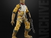 SDCC2018 Hasbro BS6 Archive Bossk 01