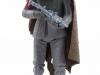 SDCC2018 Hasbro FL Han Solo Mudtrooper