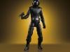 SDCC2018 Hasbro TVC Death Star Gunner 01