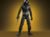 SDCC2018 Hasbro TVC Death Star Gunner 02