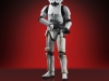 SDCC2018 Hasbro TVC Imperial Stormtrooper 01