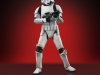 SDCC2018 Hasbro TVC Imperial Stormtrooper 02