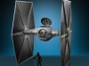 SDCC2018 Hasbro TVC Imperial TIE Fighter 02