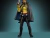 SDCC2018 Hasbro TVC Lando Calrissian 01