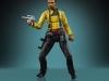 SDCC2018 Hasbro TVC Lando Calrissian 02