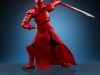 SDCC2018 Hasbro TVC Praetorian Guard 02