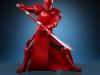 SDCC2018 Hasbro TVC Praetorian Guard 03