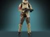 SDCC2018 Hasbro TVC Scarif Trooper 01