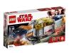 Lego 75176 Resistance Transport Pod