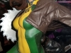 Sideshow-Maquette-Rogue-01
