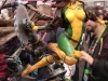 Sideshow-Maquette-Rogue-04