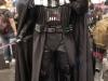 Hot-Toys-QS-ROTJ-Darth-Vader