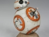 Sideshow PF BB-8 Exclusive